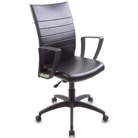 Кресло CH-400 черный