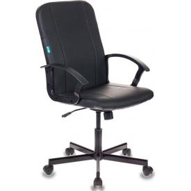 Кресло CH-551 черный