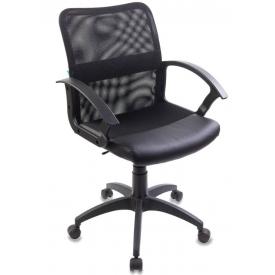 Кресло CH-590 черный