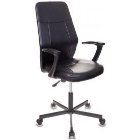 Кресло CH-605 черный