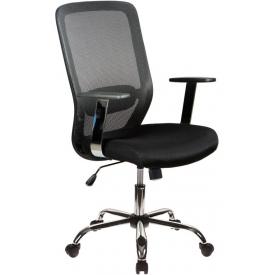 Кресло CH-899SL черный
