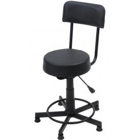 Кресло кассира КС-2
