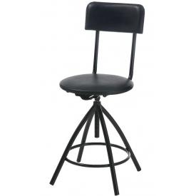 Кресло кассира КС-3