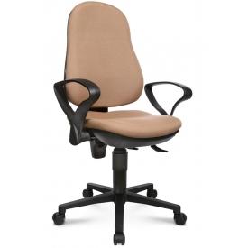Кресло Кресло Point-70