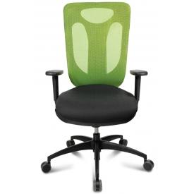 Кресло Net Pro-100