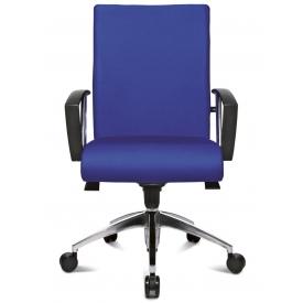 Кресло New Workart