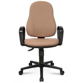 Кресло Point-60