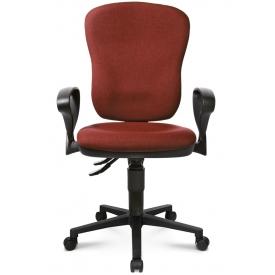 Кресло Point-80