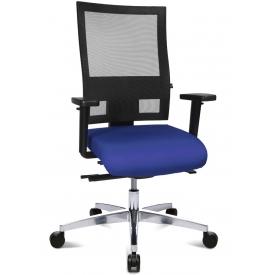 Кресло Profi Net-11