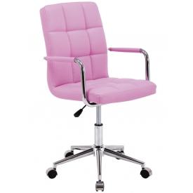 Кресло ROSIO-2 розовый