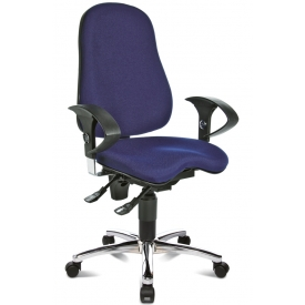 Кресло Sitness-10