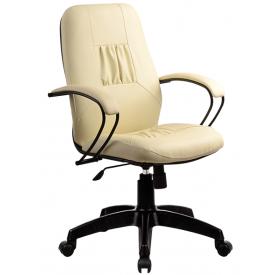 Кресло СР-6 бежевый
