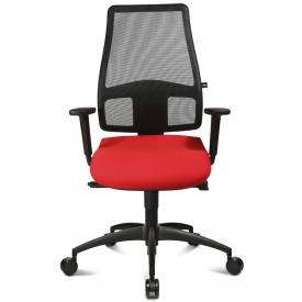 Кресло Syncro Net