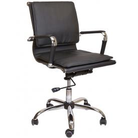 Кресло TORRI черный