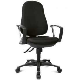 Кресло Trend SY-10