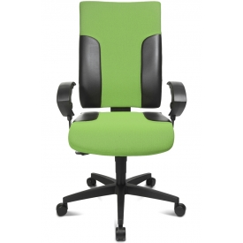 Кресло TWO-20