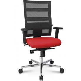 Кресло X-pander chrome