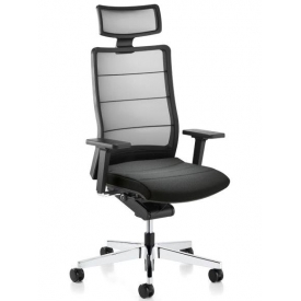 Кресло AirPad