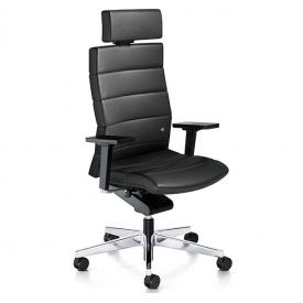 Кресло Champ 3C22