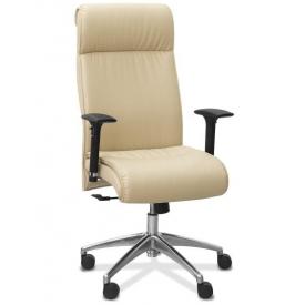 Кресло Dark 3D Эко