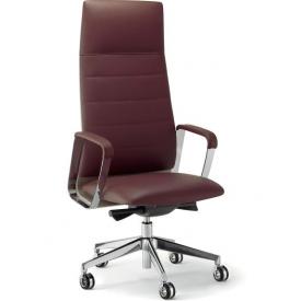 Кресло Directa