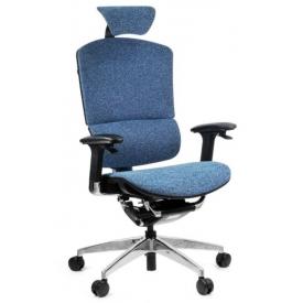 Кресло I-See