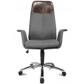 Кресло Air Lounge
