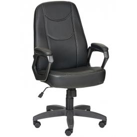 Кресло АМИГО черный