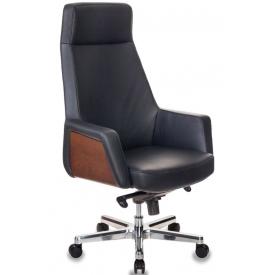 Кресло Antonio черный