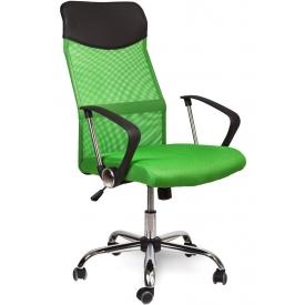 Кресло Aria зеленый