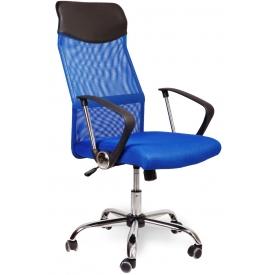 Кресло Aria синий