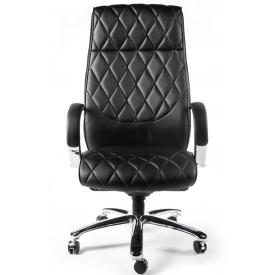 Кресло Bond черный