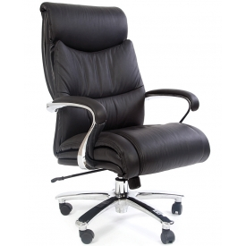 Кресло CH-401 черный
