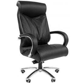 Кресло CH-420 черный