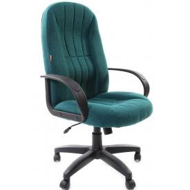 Кресло CH-685 зеленый