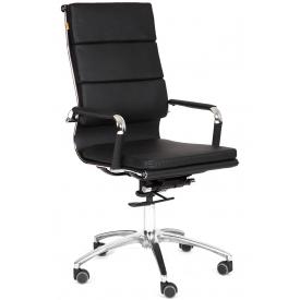 Кресло CH-750 черный