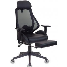 Кресло CH-770 черный