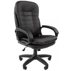 Кресло CH-795 LT черный