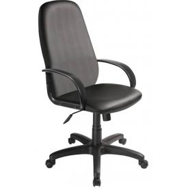 Кресло CH-808AXSN/OR черный