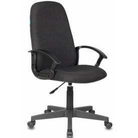 Кресло CH-808LT черный