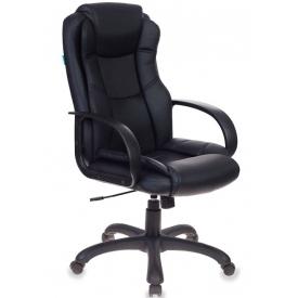 Кресло CH-839 черный