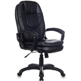Кресло CH-868LT черный