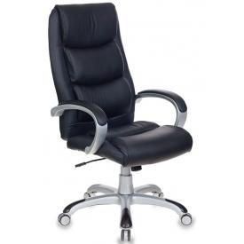 Кресло CH-S840N черный