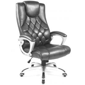 Кресло CH-S850 черный