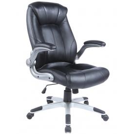 Кресло CH-S860A черный
