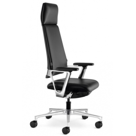 Кресло Conneх-2