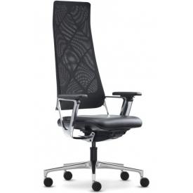 Кресло Connex-2 mesh