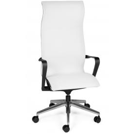 Кресло Cosmo белый