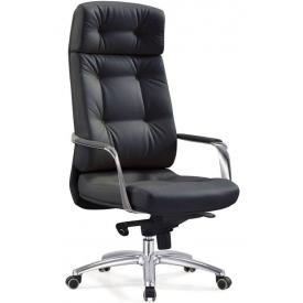 Кресло Dao черный