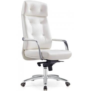 Кресло Dao белый